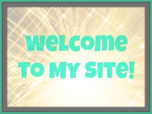 Welcome - Simplify Your Life & Reduce Stress