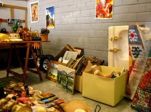 You Purged Your Home - Now What? Get Rid of Purged Items With These Tips