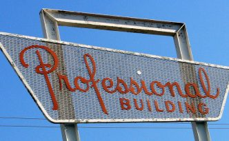 4 Great Reasons to Hire a Professional Editor