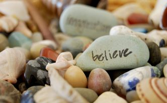 How Beliefs Affect Our Lives and the Way We Perceive the World Around Us