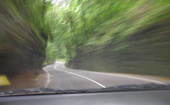 The Hazards of Speed Editing
