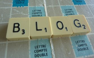 3 Blogging Tips to Keep Up With Your Blog Writing & Editorial Calendar