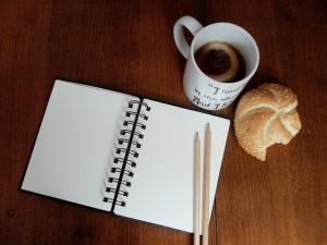 Simple Copywriting Tip For Faster & Easier Writing