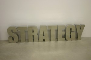 Benefits of a Content Strategy For Your Blog & Marketing Content