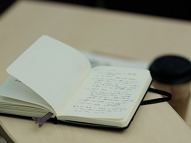 How to Get Really, Really Good at Writing and Become a Great Writer