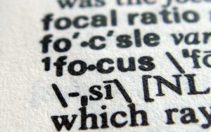 Simple Ways to Avoid Distractions and Get Better Focus