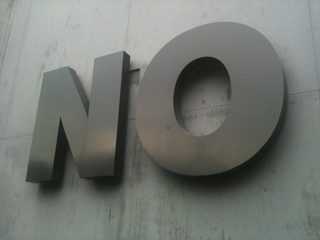 5 Reasons Your Client Says No to Case Studies
