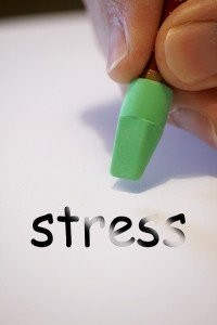 Reduce Stress With These Tips