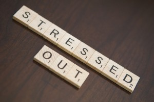 How to Reduce Stress