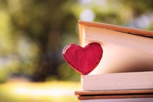 How to Improve Your Ability to Write From the Heart
