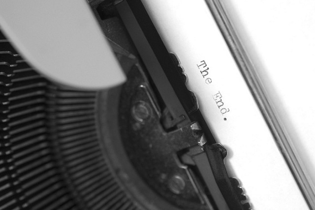 3 Steps to Preparing Your Novel Manuscript for a Book Editor