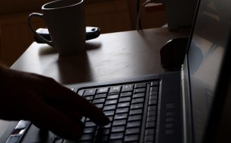 4 Tips to Getting More Writing Done In Less Time