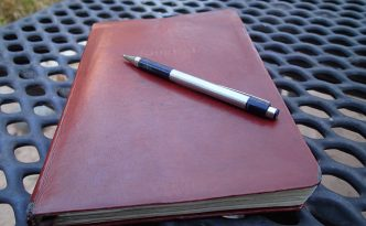 Do You Need to Lower Your Standards So You Can Write More?