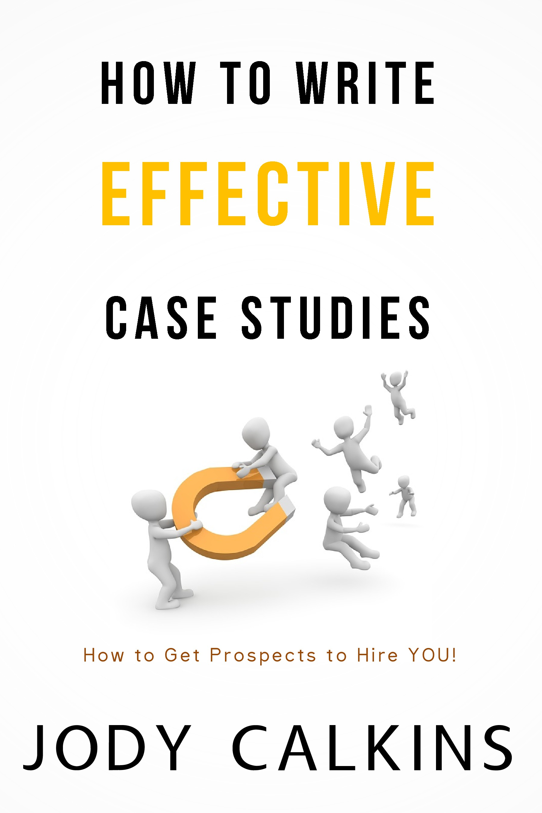 a case study of apples success story marketing essay Globalization: apple's one-size-fits-all approach  maybe that seeming lack of social marketing strategy is,  case study globalisation localisation product.