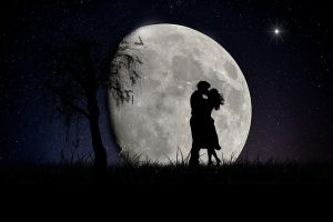 What's Your Take on Romance in a Novel?