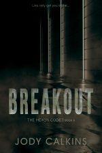Book 6 (The Hexon Code)