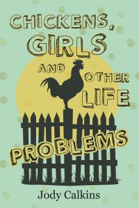 CG-Life Probs eBook Cover 6x9